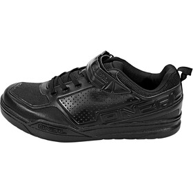O'Neal Flow SPD Chaussures Homme, black